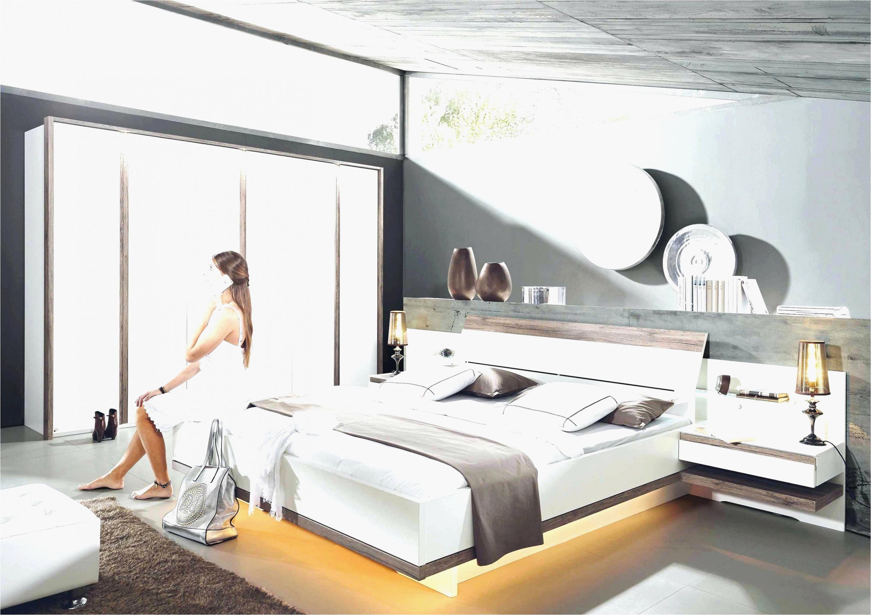 26 Luxus Bett Mit Aufbewahrung 90x200