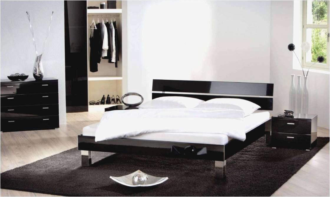 30 Schön Bett Schlafzimmer
