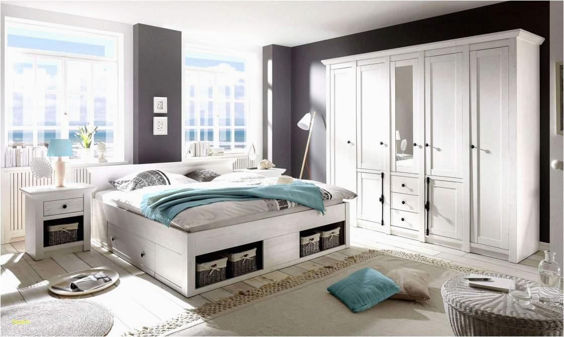 32 Luxus Schlafzimmer Betten