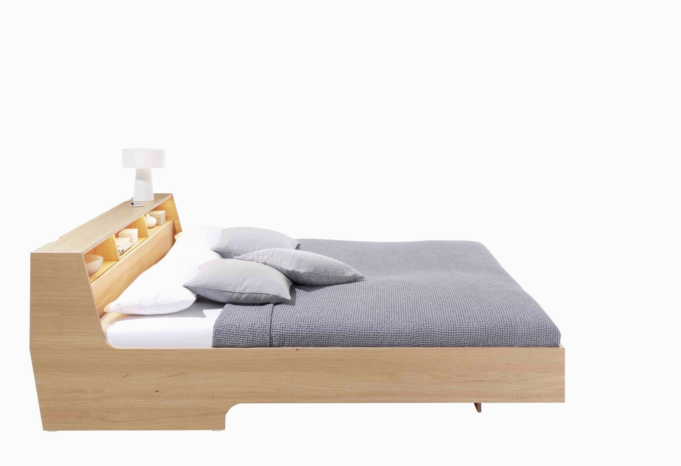 Aufbewahrung Unter Dem Bett 43 Einzigartig Boxspringbett Mit Aufbewahrung
