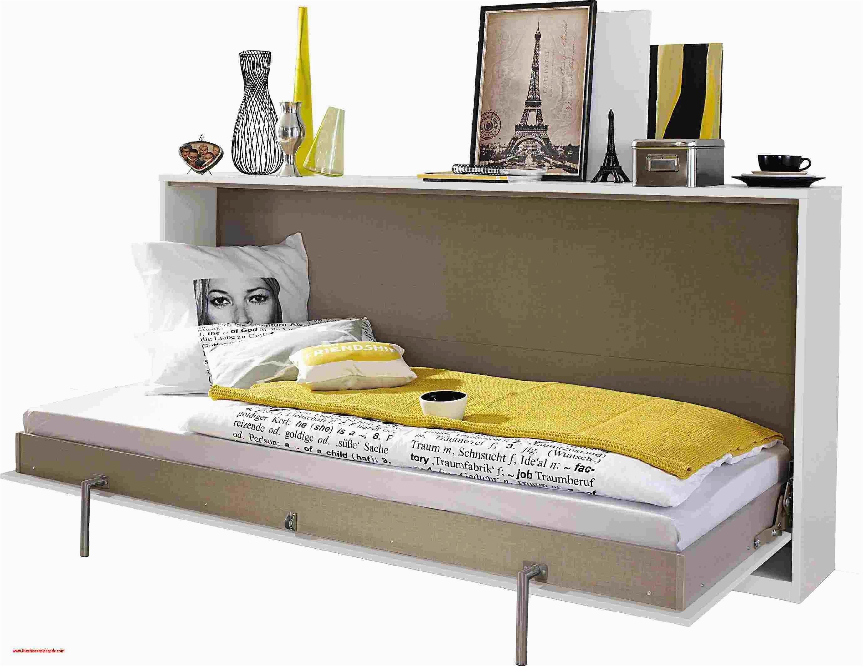 Bett 200x200 Mit Stauraum — Haus Möbel