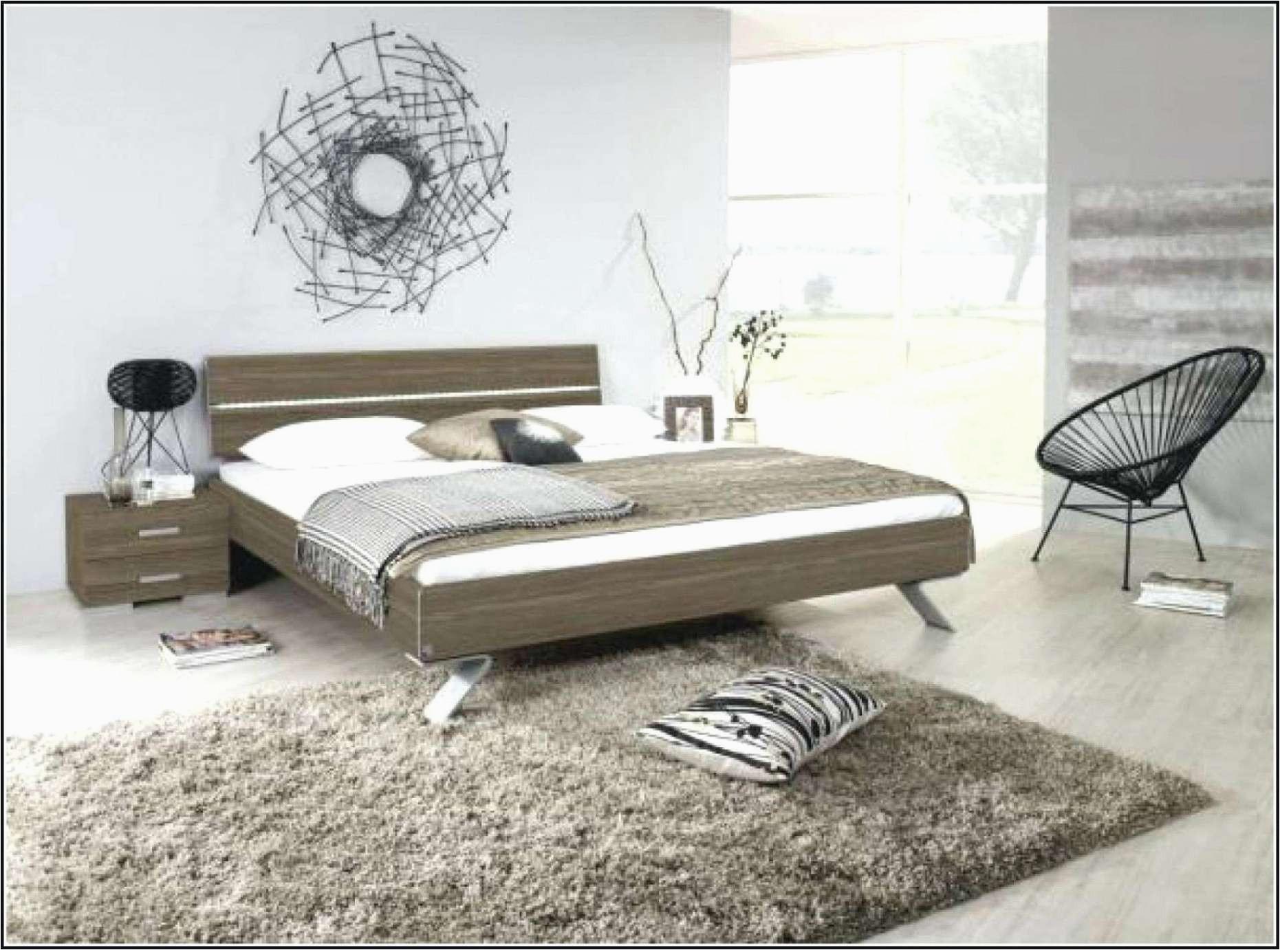 Aufbewahrung Bett 91 Schön Kollektion Von Aufbewahrungsbox