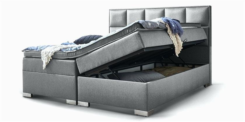 Boxspringbett Mit Aufbewahrung Bett Stauraum – Vafchicago