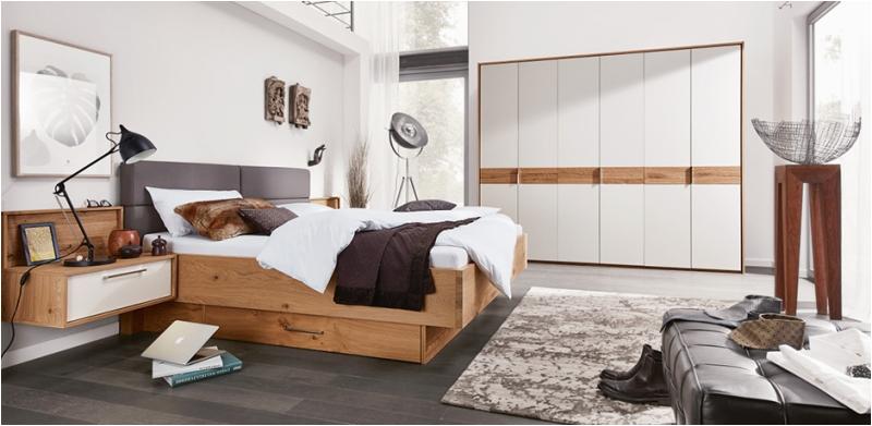 Moebel Fischer Moebel Schlafzimmer 800x800