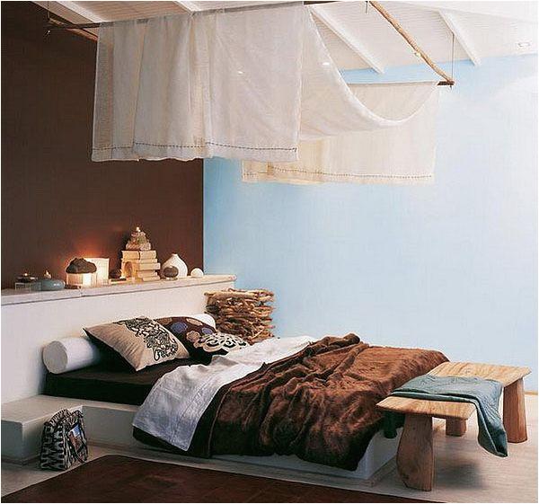 Afrikanisches Schlafzimmer Einrichten 30 African Style Interior Designs