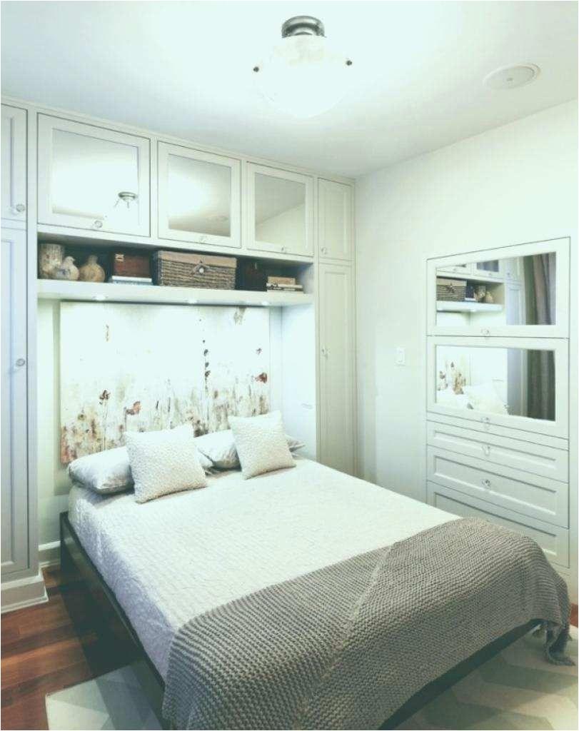 kleines schlafzimmer ideen luxus schlafzimmer afrikanisch einrichten with kleines of kleines schlafzimmer ideen 811x1024