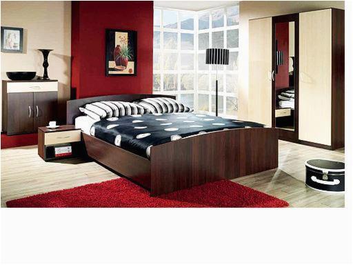 Möbel direkt vom Hersteller in Polnisch Wir sind für