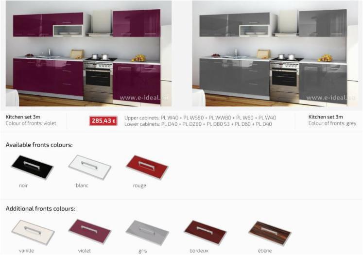 Alter Küchentisch Möbel Direkt Vom Hersteller In Polnisch Wir Sind Für