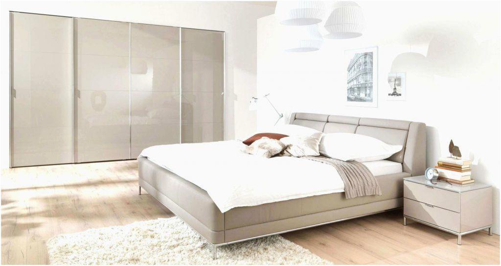badezimmer deko ideen das beste von aufbewahrung badezimmer bad aufbewahrungsbox 0d of badezimmer deko ideen 1024x543