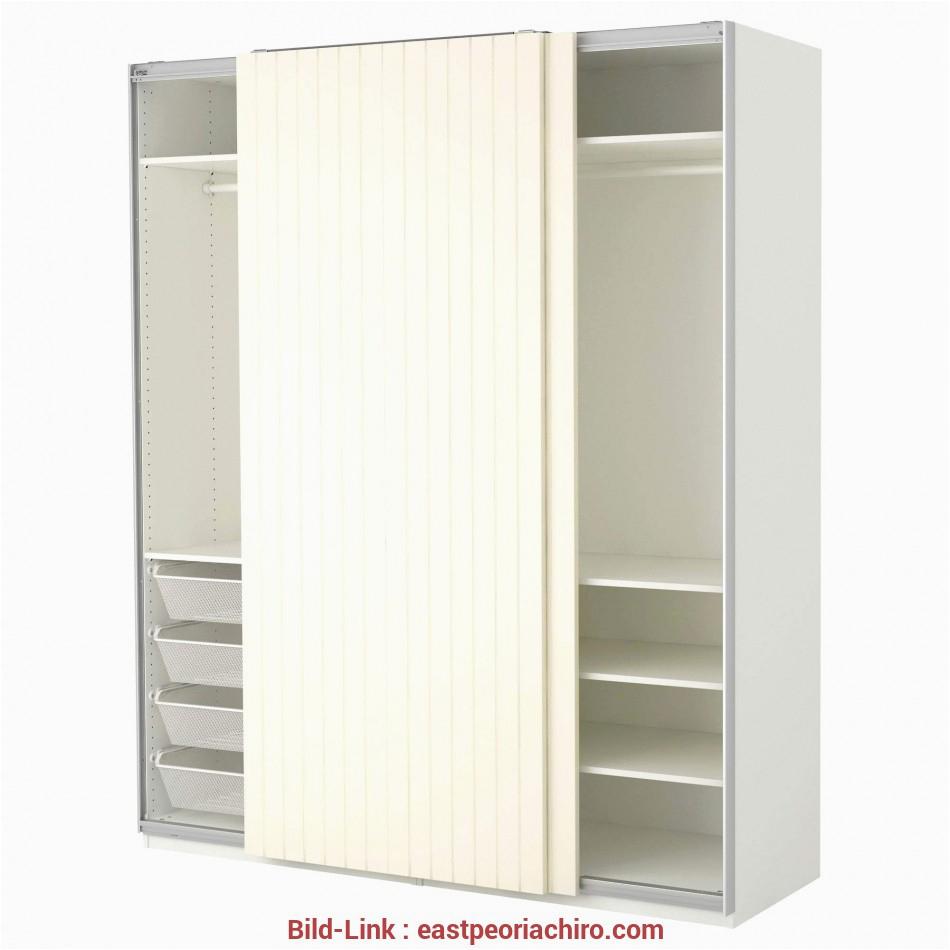 Aufbewahrung Küchenschrank O P Couch Günstig 3086 Aviacia