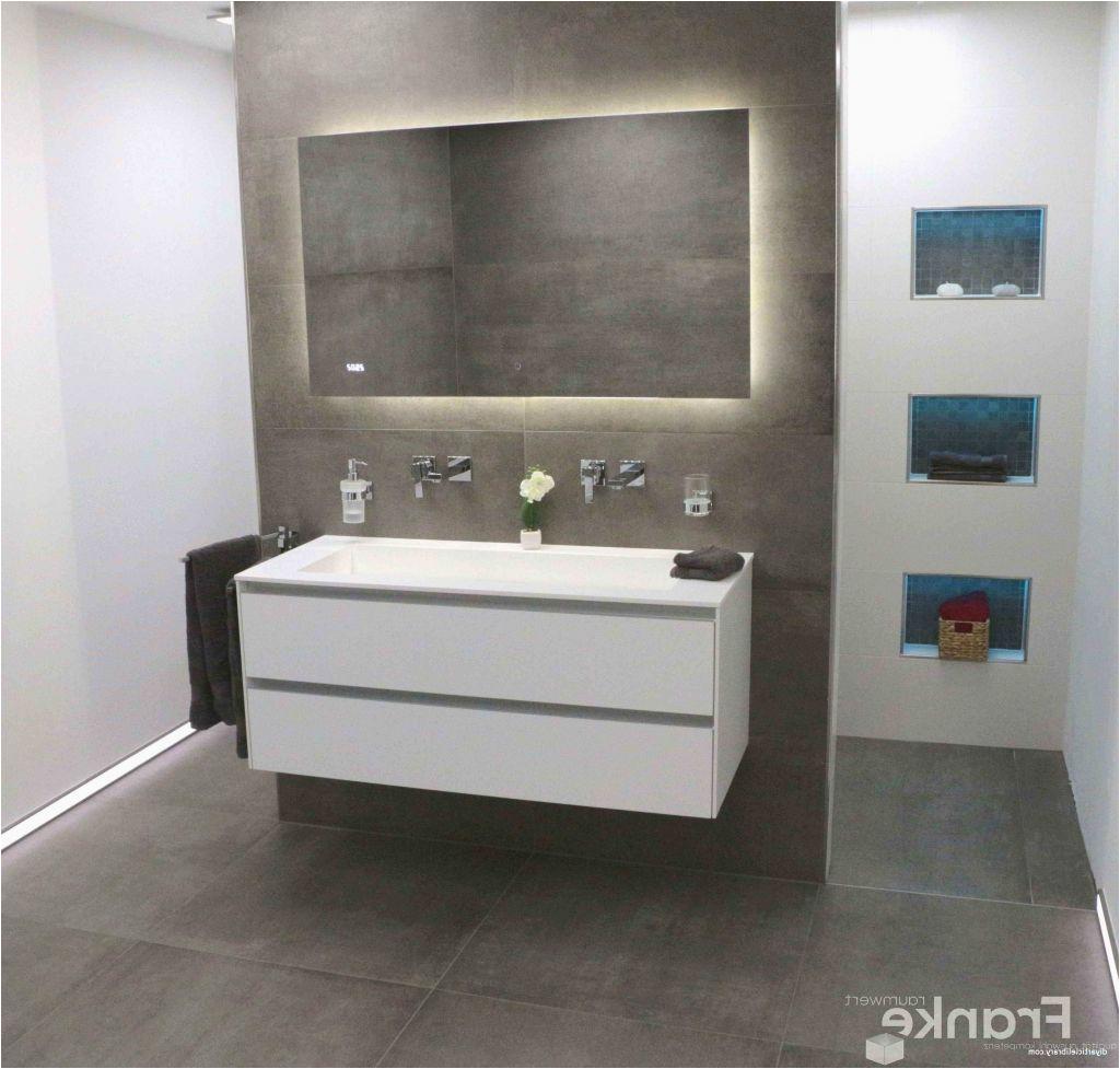 bad design fliesen elegant badezimmer fliesen bilder neu fliesen aufkleber elegant of bad design fliesen 1024x977