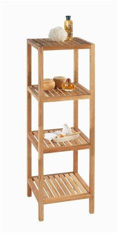 0d a66ea216e97f29aeec403ded5 bath shelf walnut wood
