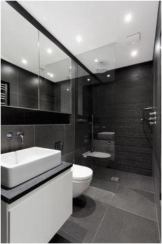 98cee120c16a5927ff b854bfdb ideas for bathrooms small bathrooms