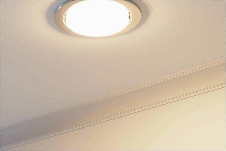led deckenleuchte wohnzimmer dimmbar reizend led deckenleuchte flach rund bild deckenleuchten dimmbar 0d of led deckenleuchte wohnzimmer dimmbar 728x486