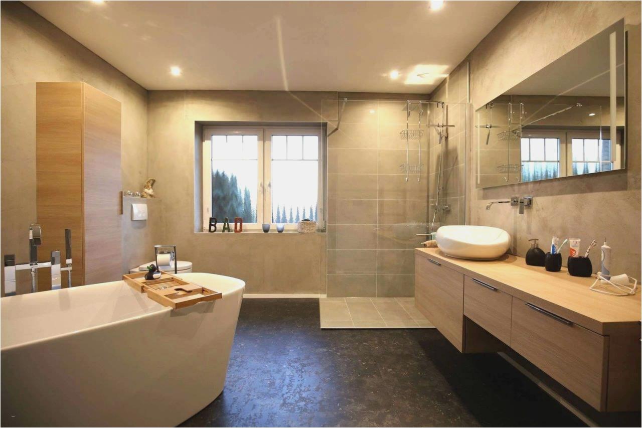 badezimmer kaufen best of deko ideen ecke wohnzimmer unique deko nach weihnachten of badezimmer kaufen