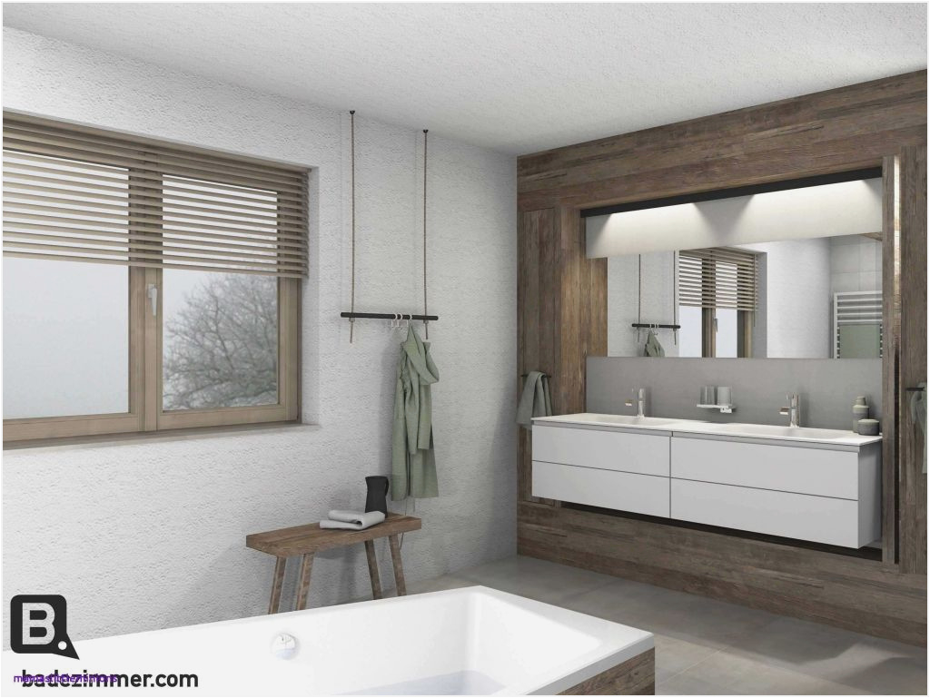 badezimmer ideen 10 qm