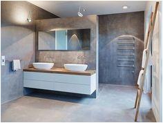6cff06d6d2be68b145cab6016de bathroom laundry tile bathrooms