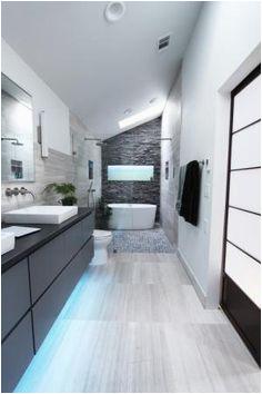 9c40dc5c9862f7ba0d6ca2b f bathroom remodeling remodeling ideas
