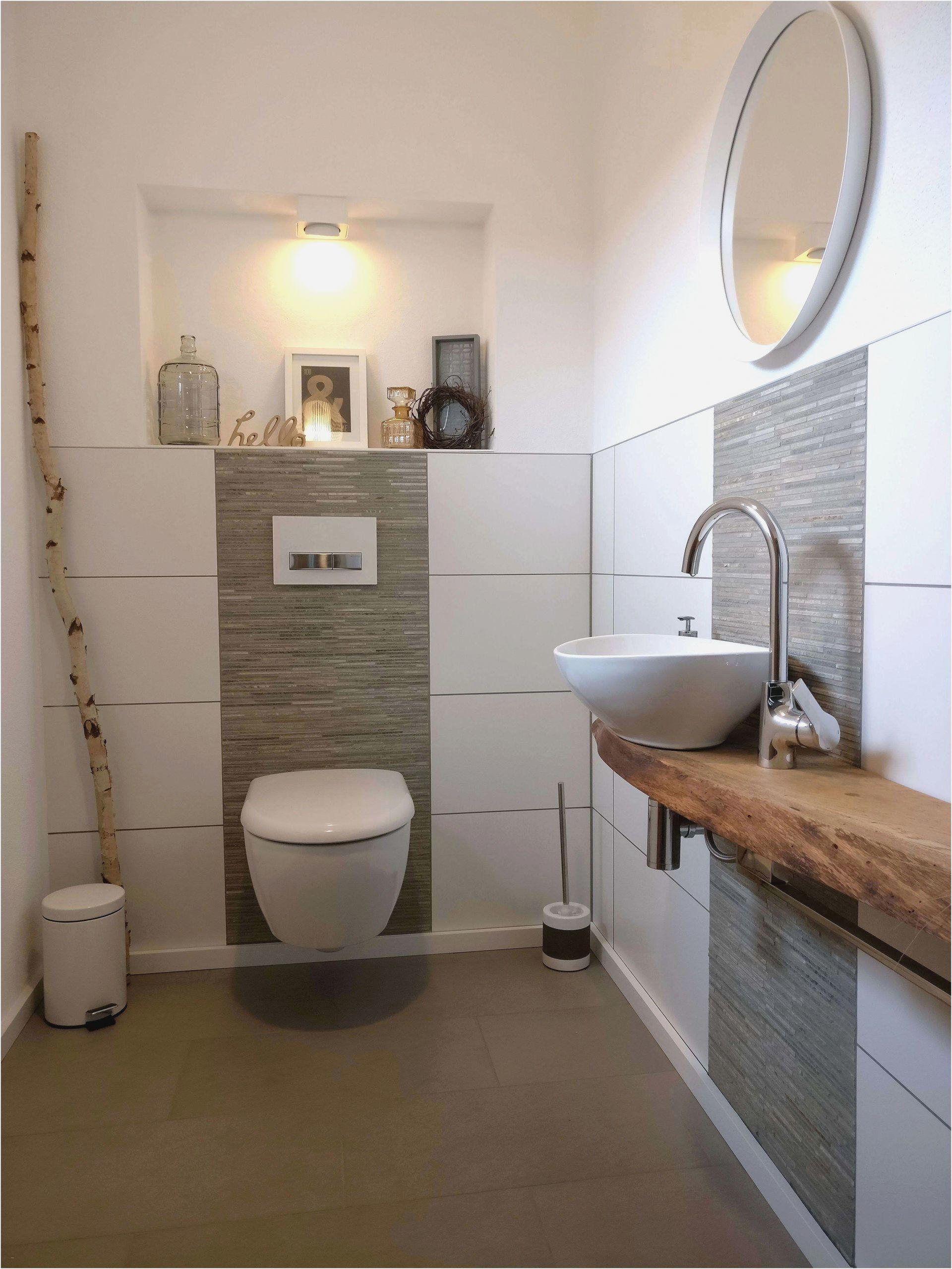 kleines badezimmer optimal einrichten scaled