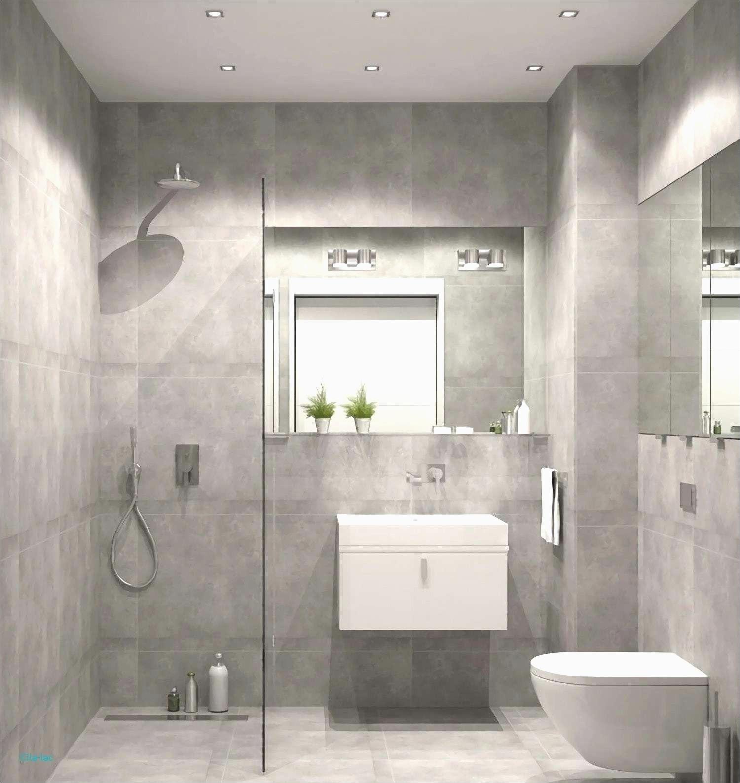 badgestaltung fliesen beispiele basic fliesen ideen bad pvc boden pvc badezimmer 0d inspiration von skizze of badgestaltung fliesen beispiele