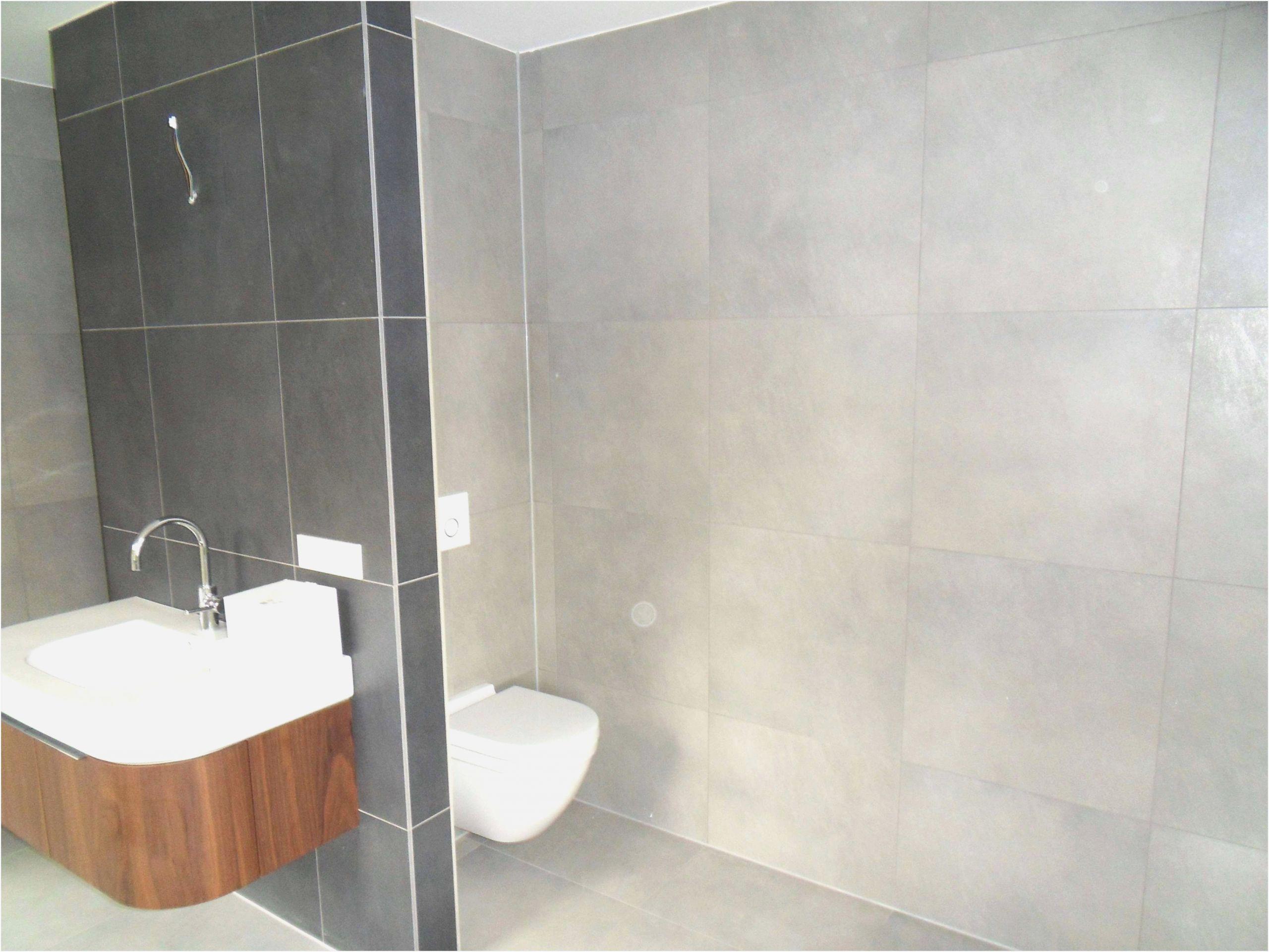 moderne badezimmer fliesen hohe scaled