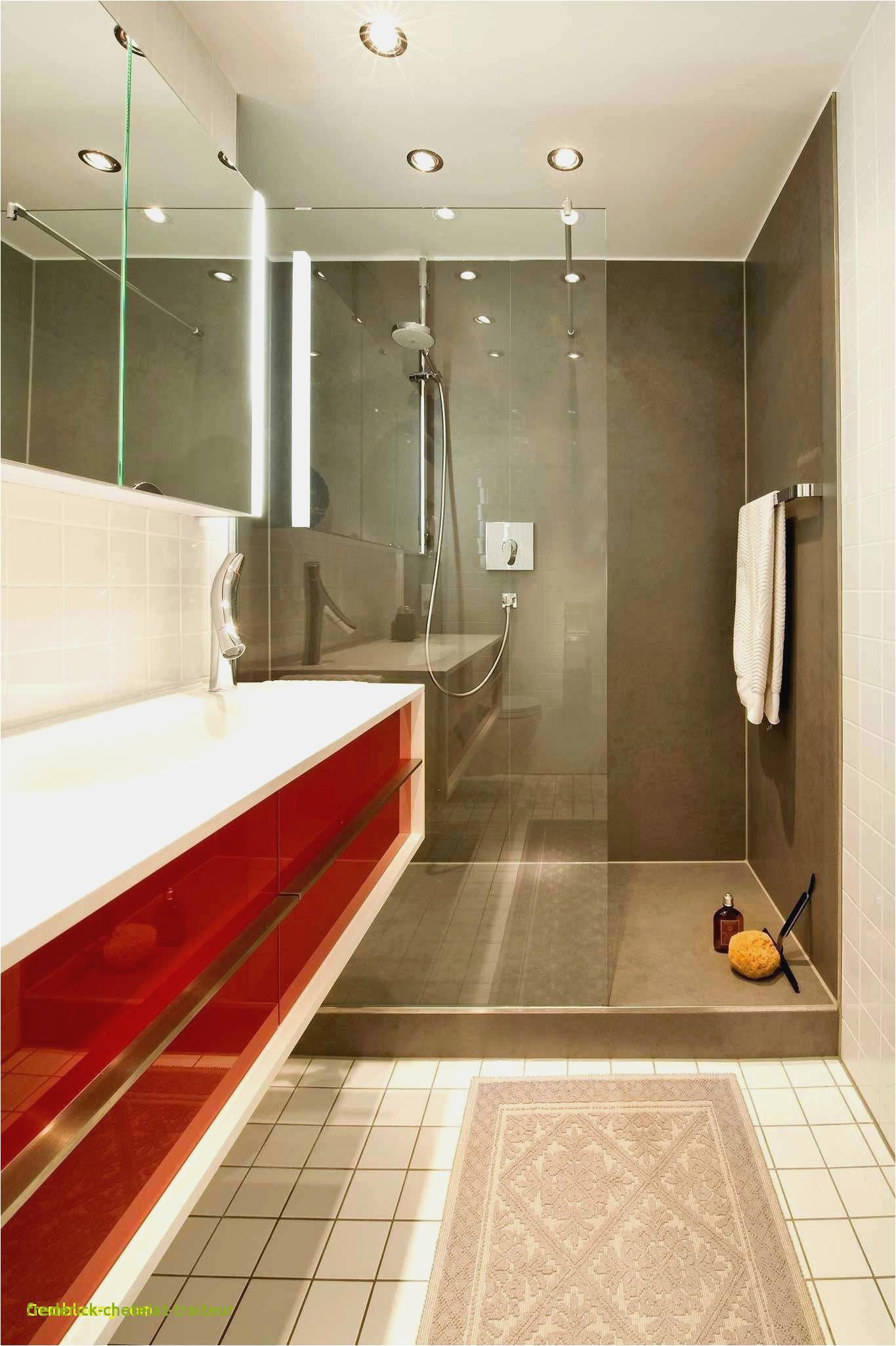 klebefolie badezimmer elegant badezimmer kacheln uberkleben of klebefolie badezimmer