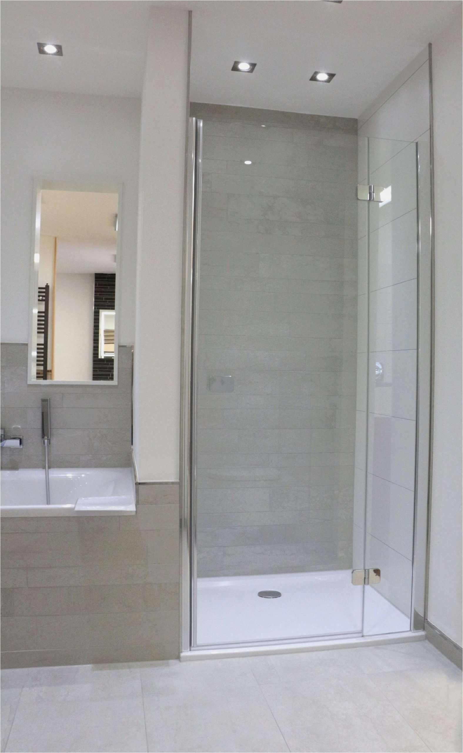 klebefolie badezimmer schon fliesenaufkleber bad vorher nachher temobardz home blog of klebefolie badezimmer scaled