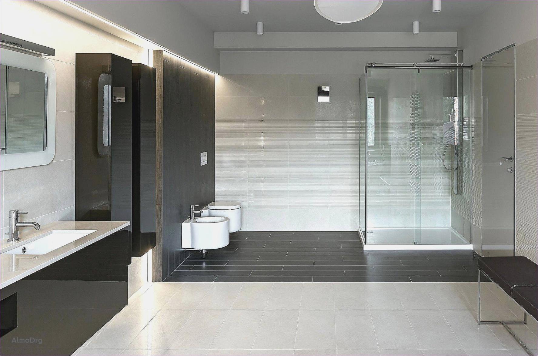 klebefolie badezimmer frisch fliesenaufkleber bad vorher nachher temobardz home blog of klebefolie badezimmer