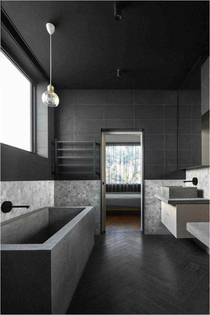 kleines bad fliesen genial badezimmer modern fliesen fabelhaft vinyl fliesen 0d beste of kleines bad fliesen 684x1024