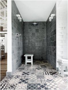 e9458e5bd493dec9f290bf26eadaf062 bathroom inspiration bathroom ideas