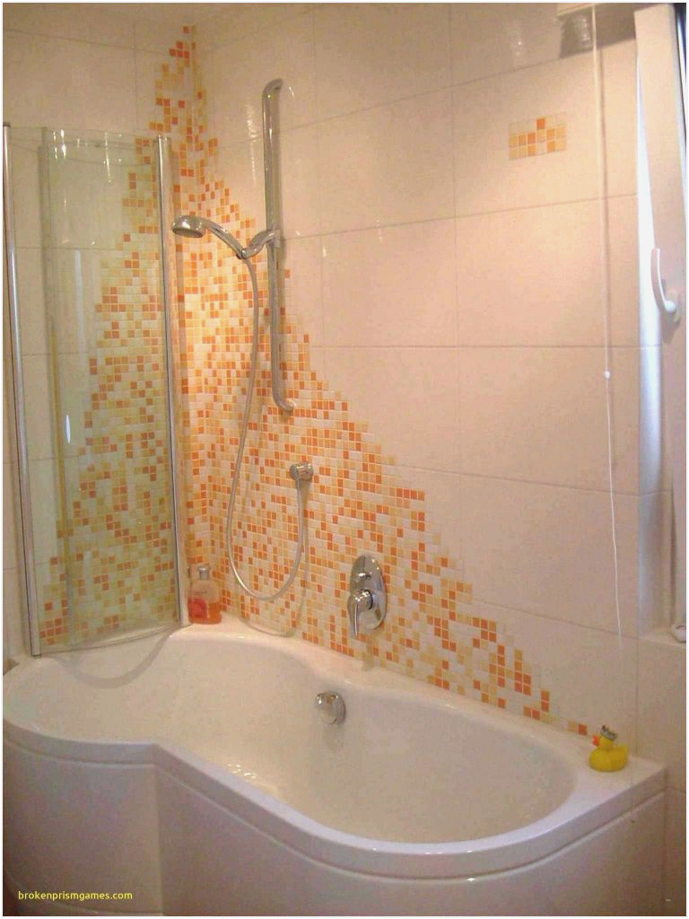 badezimmer kosten pro qm
