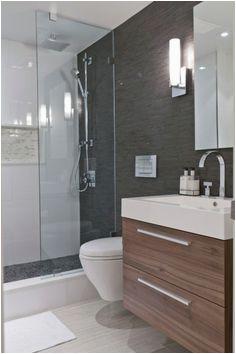 0df1e8b36ab193f d2afc922a6d3 basement ideas bathrooms