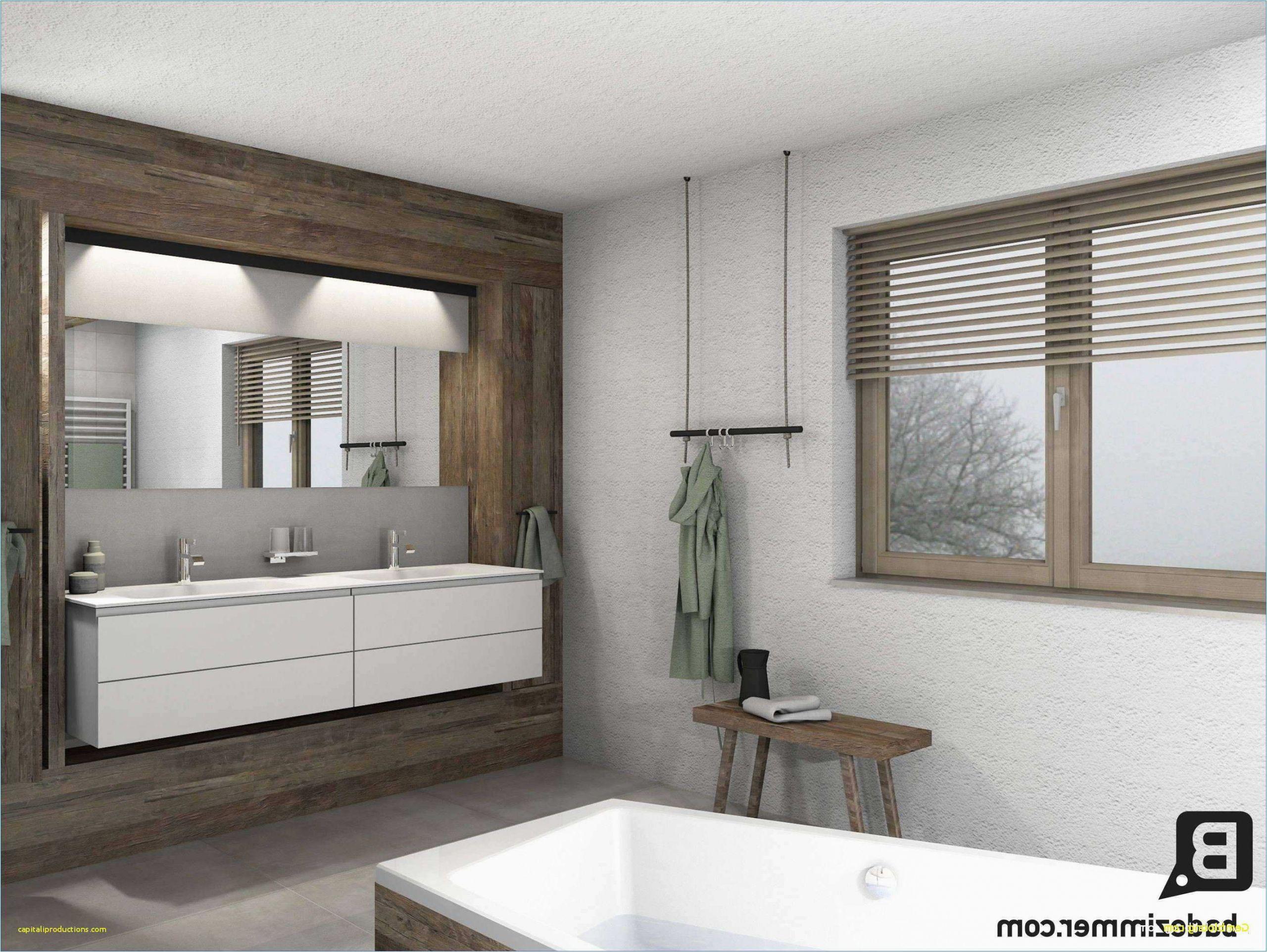 bad fliesen ideen frisch gestaltung badezimmer ideen pvc badezimmer 0d inspiration of bad fliesen ideen