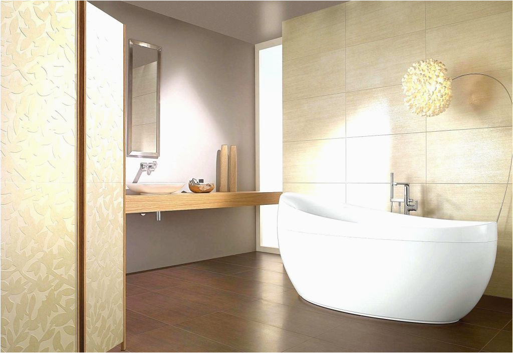 tapezieren oder streichen schon badezimmer streichen of tapezieren oder streichen 1024x705