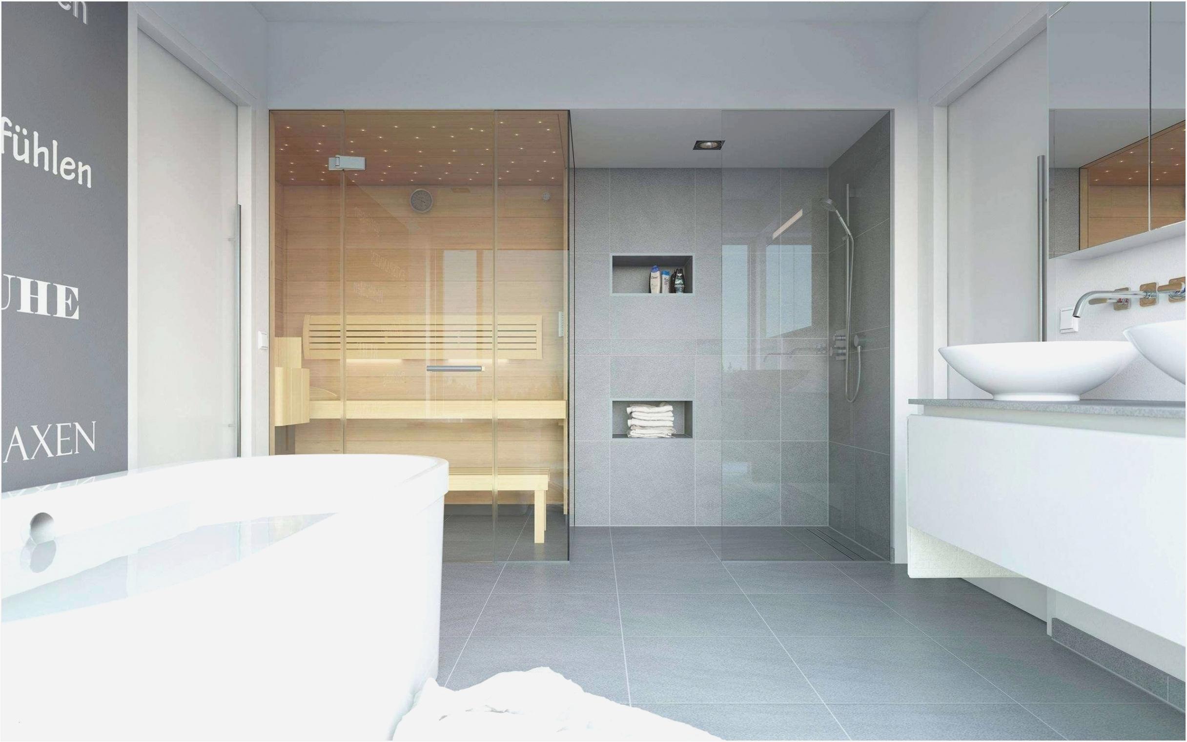 badezimmer fliesen streichen oder bekleben