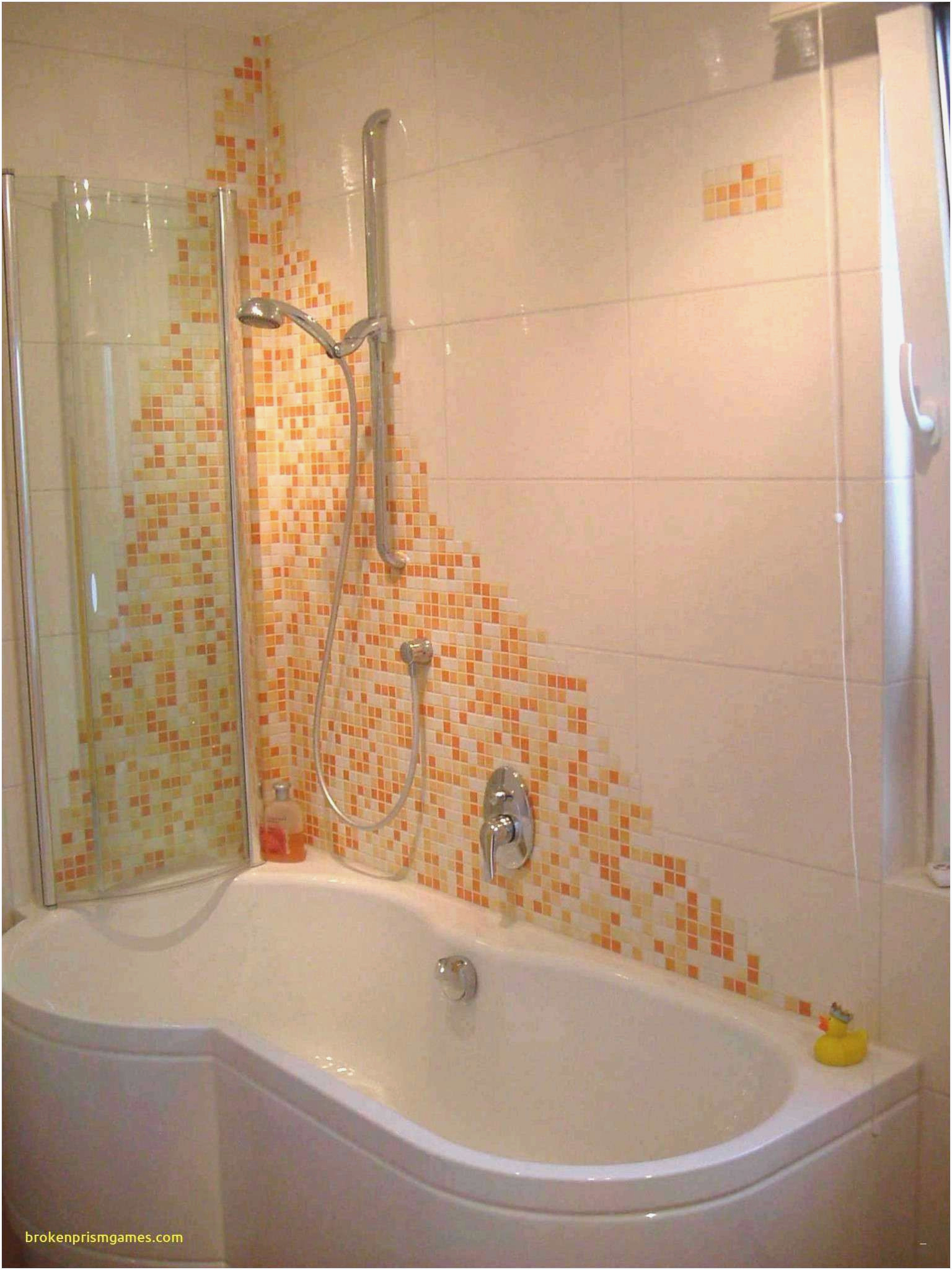 kosten neues badezimmer pro qm
