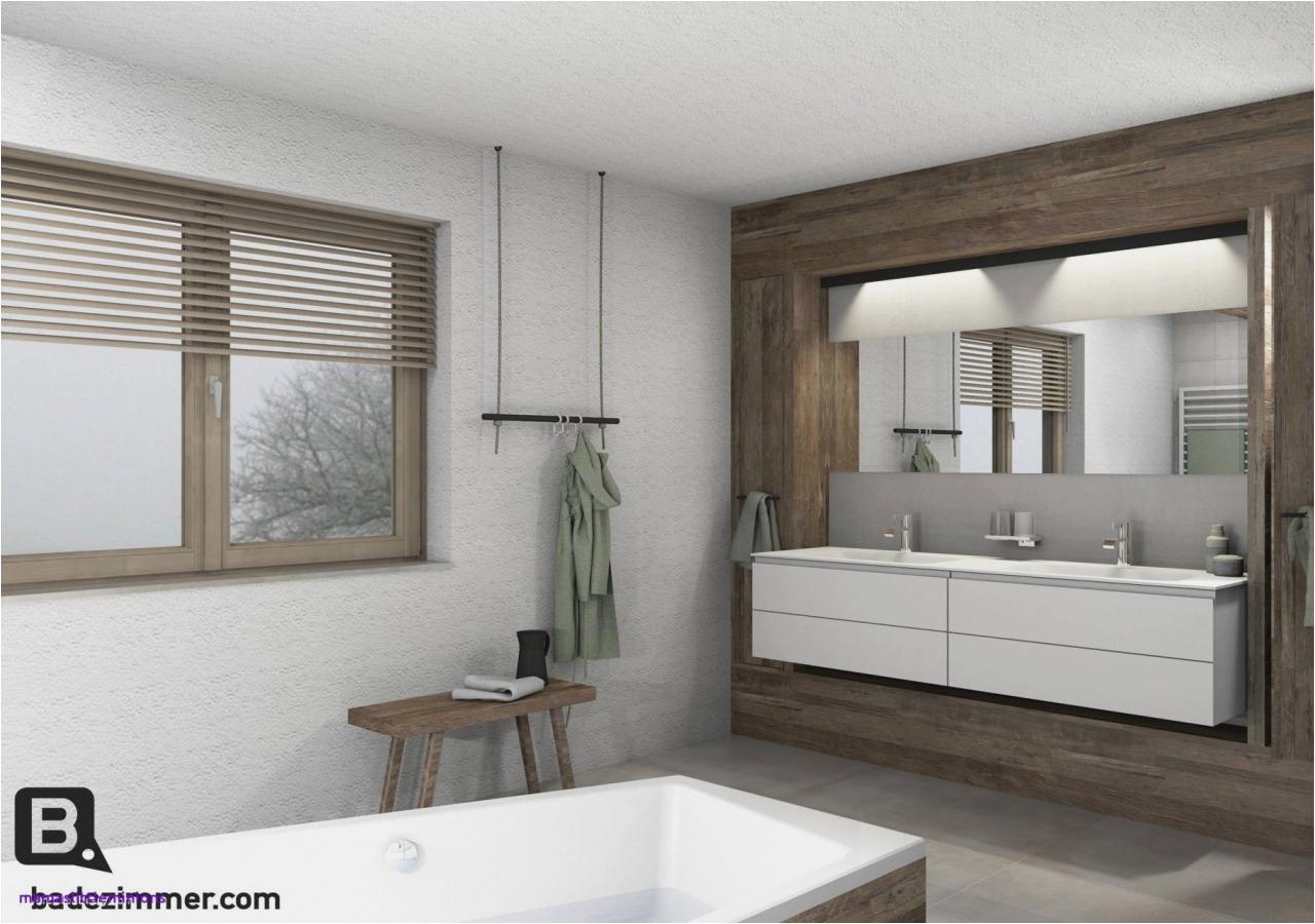 fliesen badezimmer luxus badideen modern grau pvc boden badezimmer 0d inspiration of fliesen badezimmer