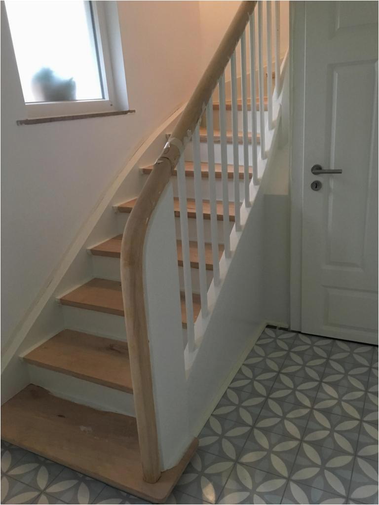 offene treppe tapezieren mit treppenhaus tapezieren kosten only good info 56 und treppenhaus tapezieren oder verputzen treppenhaus tapezieren kosten mit offene treppe tapezieren