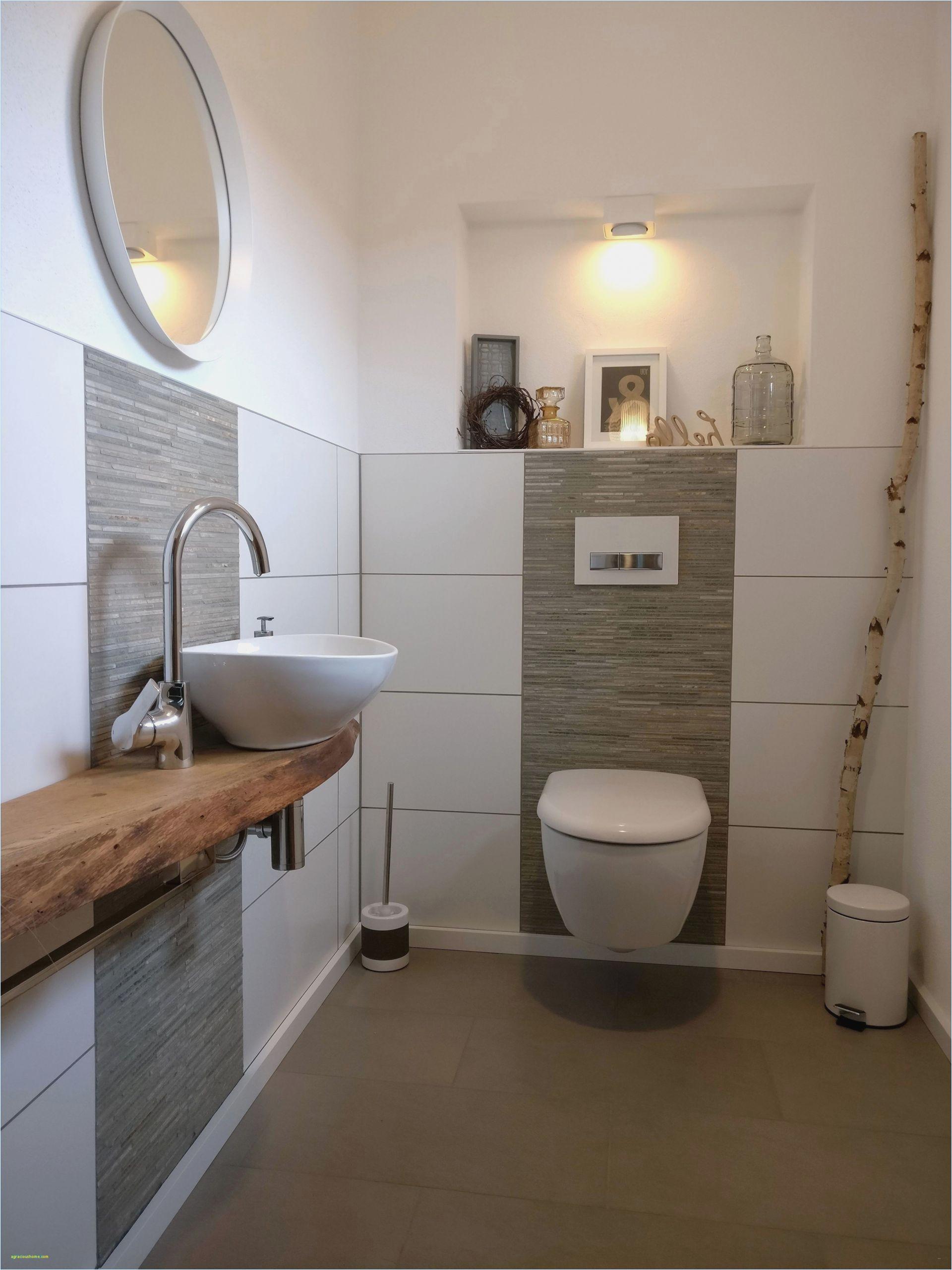 modernes kleines bad luxus kleines bad gestalten 4qm temobardz home blog of modernes kleines bad scaled