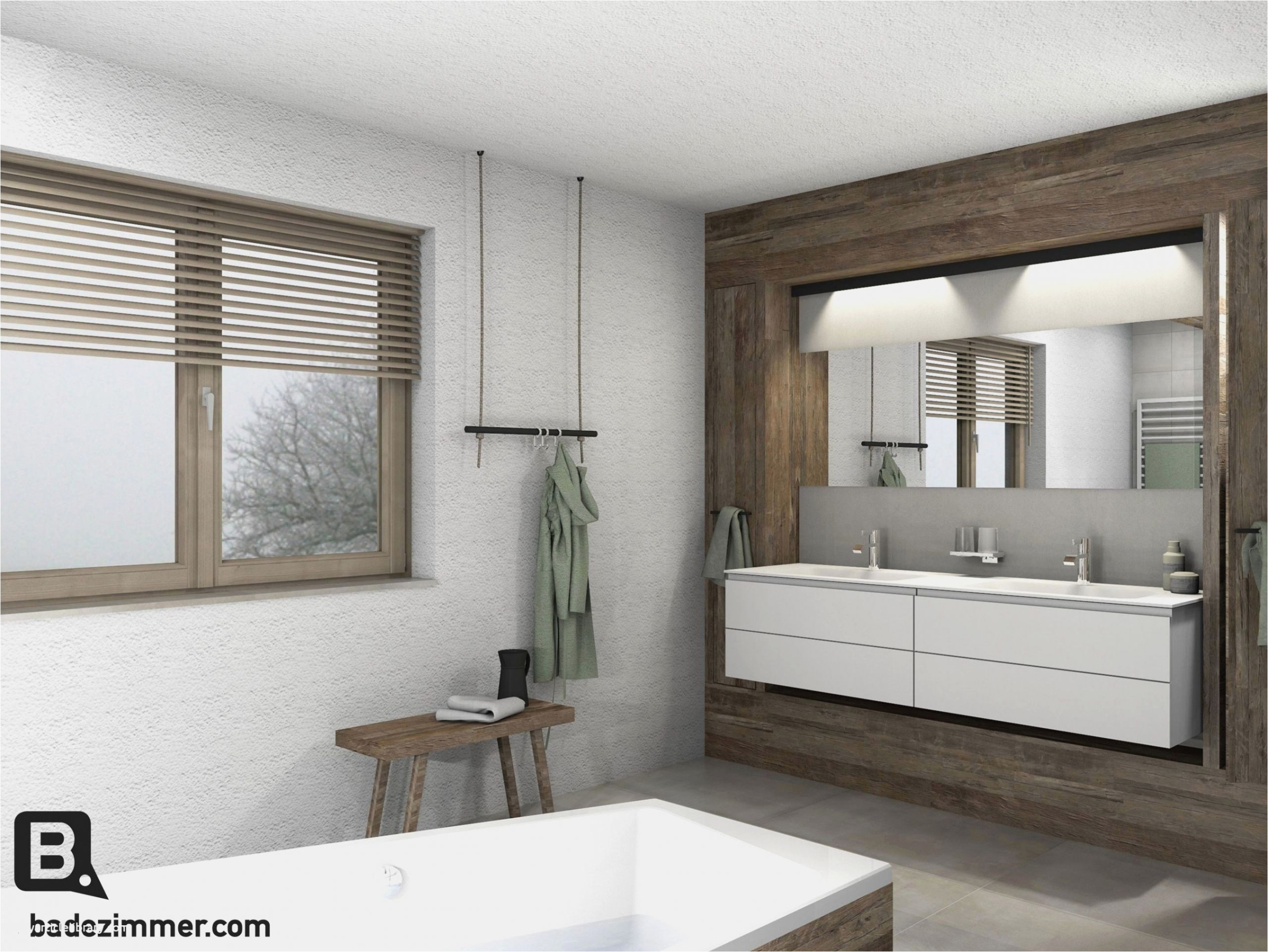 modernes kleines bad schon kleines bad gestalten 4qm temobardz home blog of modernes kleines bad scaled