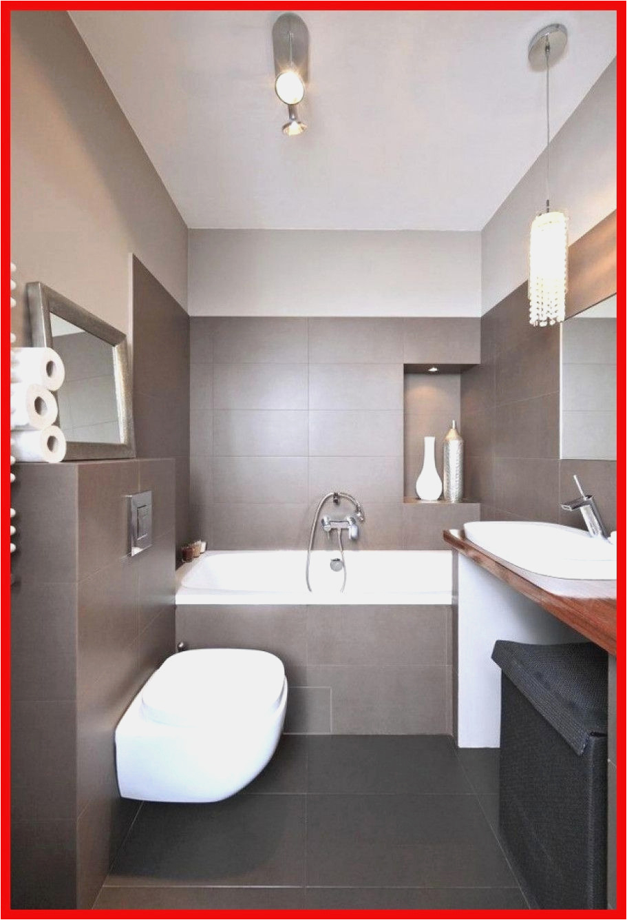 badezimmer ideen bilder frisch platten statt fliesen im bad genial badezimmer ideen fliesen of badezimmer ideen bilder