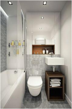 5d86aea768a b71ec7c099e691ee bathroom ideas ideas para