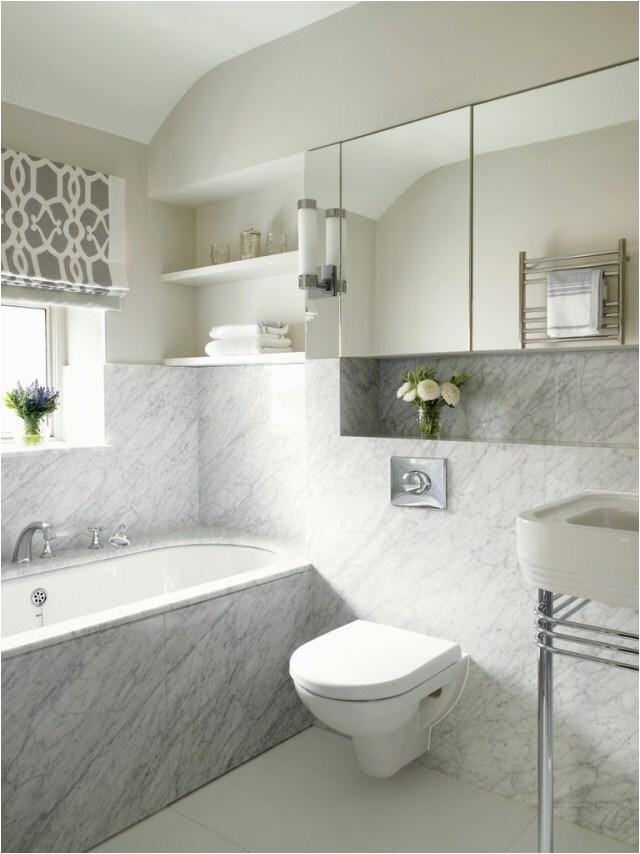 badezimmer klein dachschrage badezimmer klein ideen