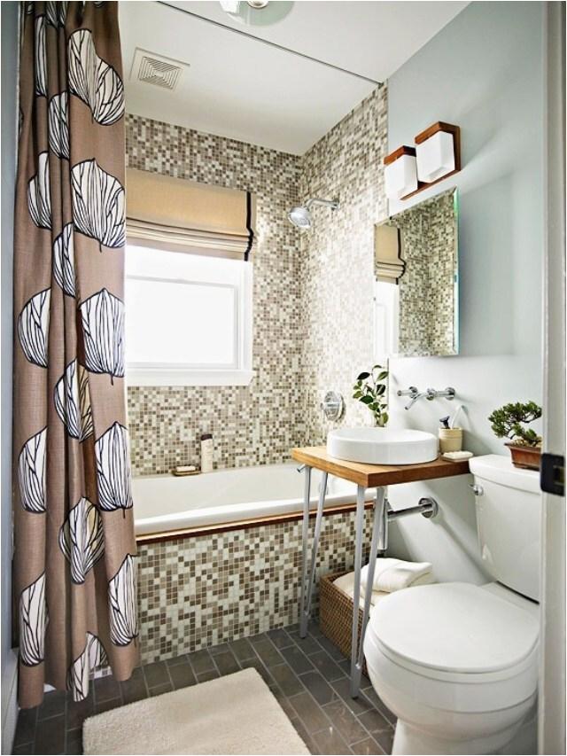 badezimmer klein gestalten badezimmer klein ideen