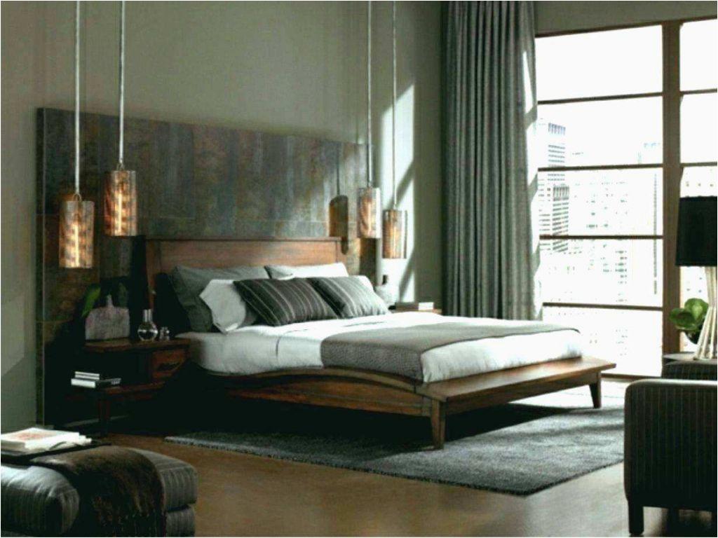 wohnzimmer schoner wohnen genial wohnzimmer ideen schoner wohnen einzigartig of wohnzimmer schoner wohnen