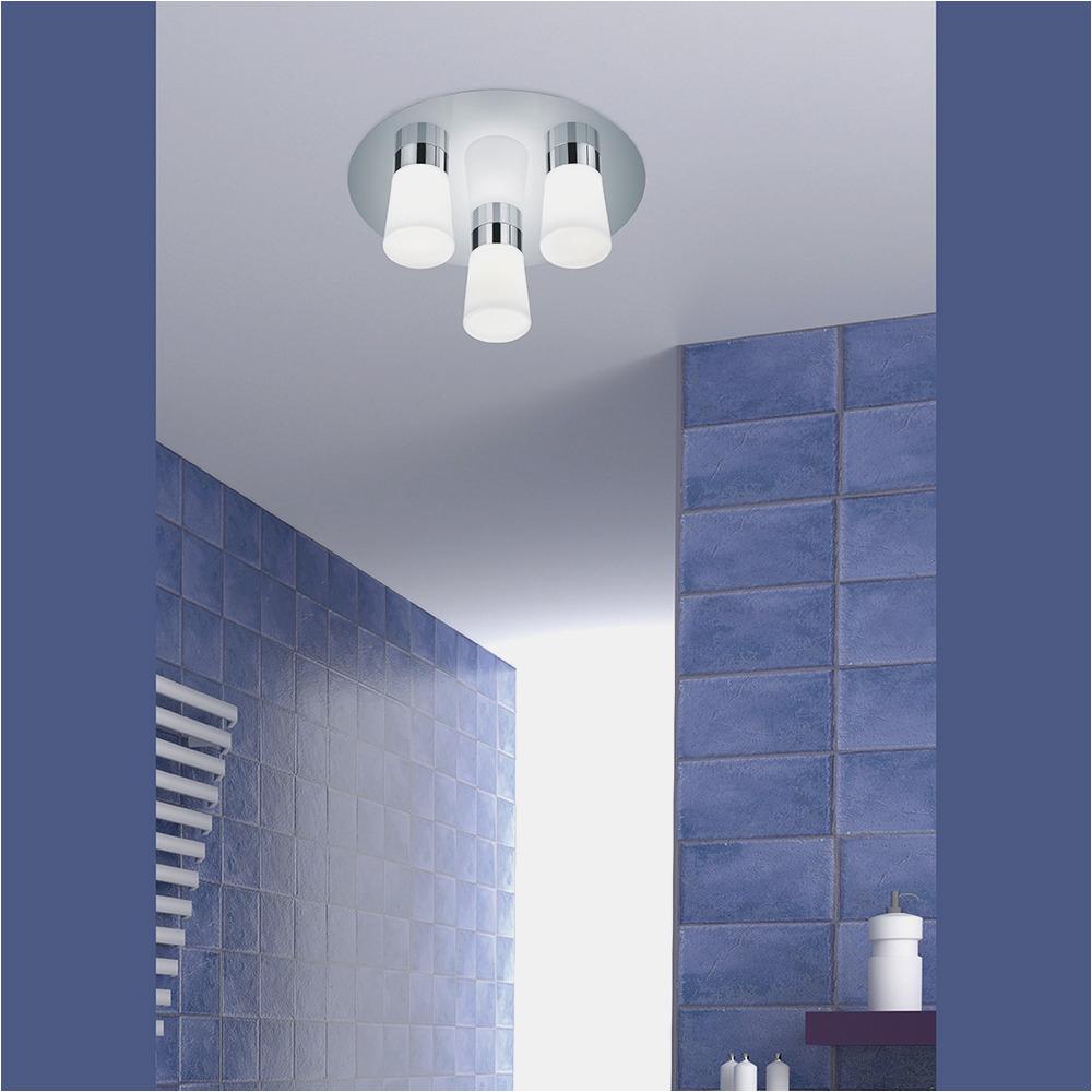 deckenleuchte fur badezimmer elegant badezimmer lampe led of deckenleuchte fur badezimmer