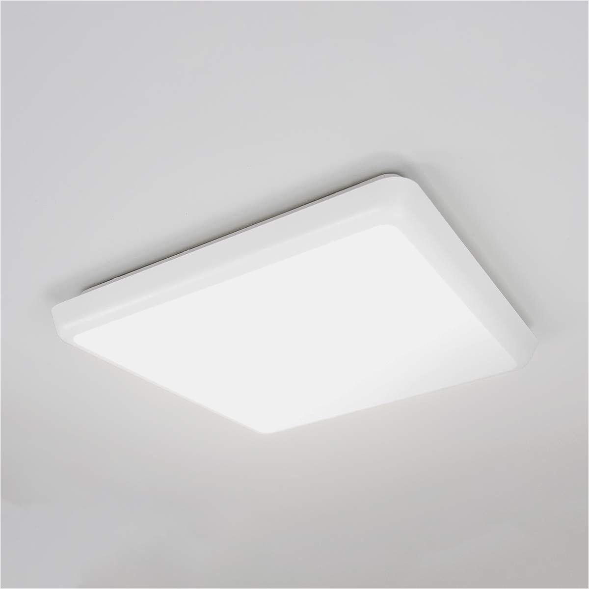 deckenleuchte fur badezimmer schon badezimmer lampe led of deckenleuchte fur badezimmer