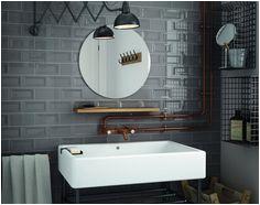 822a14bf46b78c9a2f68e8fcbd grey wall tiles bathroom wall tiles