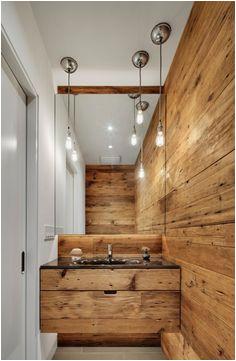 96d242e0b25a928e2aba837e7e8ef61c barn bathroom rustic bathrooms