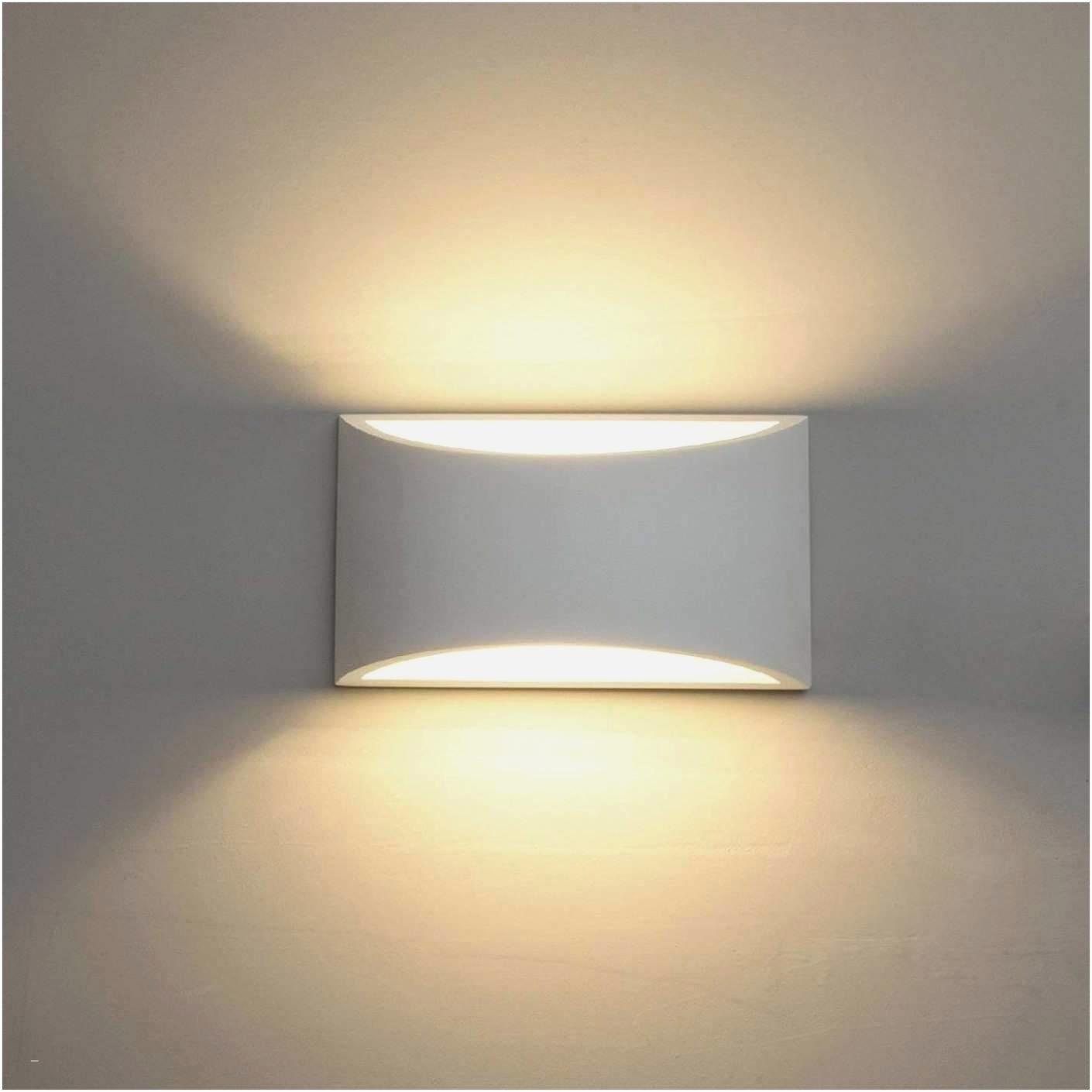 led fr wohnzimmer lampe